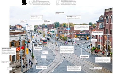 How much does a street cost? | Ms. Postlethwaite's Human Geography Page | Scoop.it