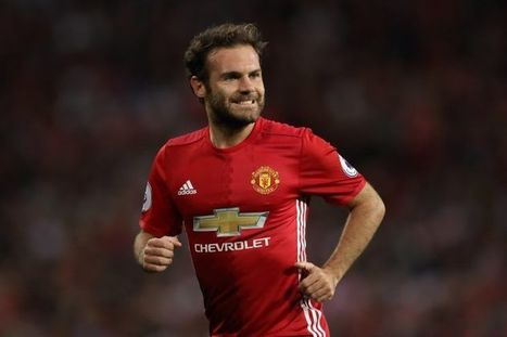 Man United star reportedly will publish book of poetry in time for Christmas | Pure Poetry | Scoop.it
