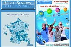 Utilité des OT ? La Fédération répond aux hébergeurs - LesCoGîteurs | Réseau des offices de tourisme des Pyrénées-Orientales | Scoop.it