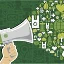 Iniciativa de Acceso ambiental en América Latina y el Caribe | Ciudad | Scoop.it