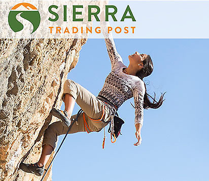 Sierra trading post coupon code 40 off