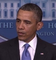 Obama Says He'll Try Again To Close Guantanamo | Pop! Goes My Heart | Scoop.it