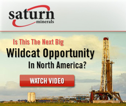 Geothermal Energy Could Soon Stage A Coup In Oil And Gas - OilPrice.com | Fracking | Scoop.it