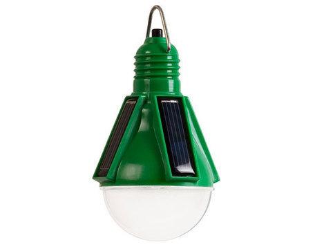 Best Uses of Solar LED Lighting | LED | Scoop.it