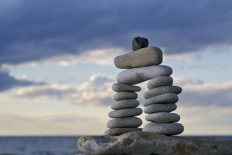 Meditating Your Way To More Effective Leadership | JOIN SCOOP.IT AND FOLLOW ME ON SCOOP.IT | Scoop.it
