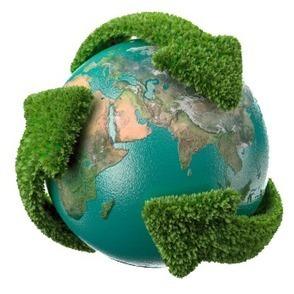 66 actividades de medio ambiente para concientizar a los estudiantes - Yo Profesor | Enseñar Geografía e Historia en Secundaria | Scoop.it