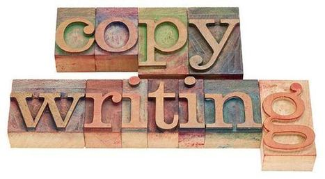 Scrivere per vendere: 8 trucchi per un copy vincente   Copywriter Freelance   Scoop.it