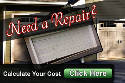 Garage Door Repair Sugar Land | My scoop | Scoop.it
