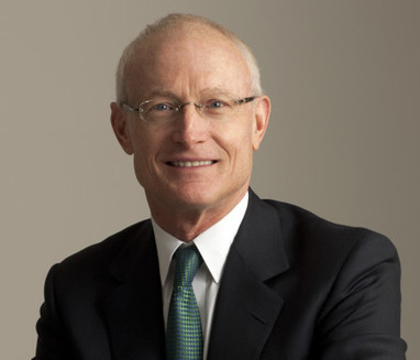 Harvard's Michael Porter: Service Leaders Will Be Hard Hit by IoT Revolution | Internet of Things - Technology focus | Scoop.it