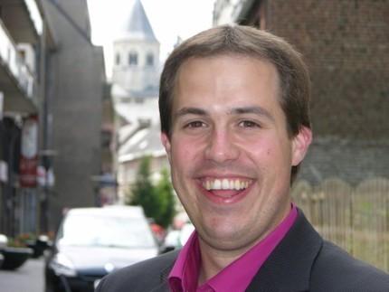 Laurent Louis, le député pour qui personne n'a voté | Belgitude | Scoop.it