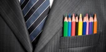 Талантите, полезни във всяка професия | Кариера | Scoop.it