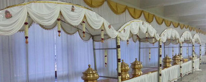 Marriage Catering Services In Coimbatore | catering services | Scoop.it