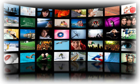 Viral Video, You Tube and Fiverr | Education, Eco and Tech Info | Scoop.it