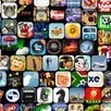 A New Way to Discover Top Apps | Cool New Way to Discover Top Apps | Scoop.it