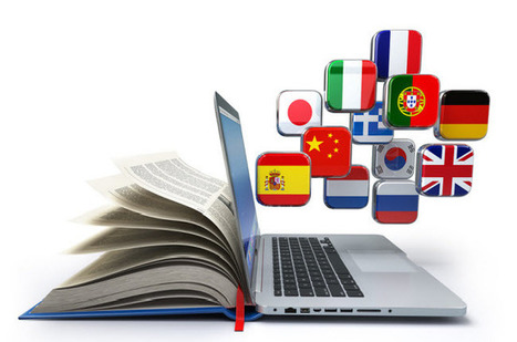 The Pros and Cons of Using an Online Translation Service | Translations | Scoop.it
