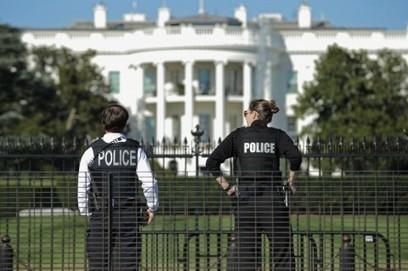 The Best place to work : FBI vs Secret Service : 5 -0 ! A problem of leadership ? | Changement | Scoop.it