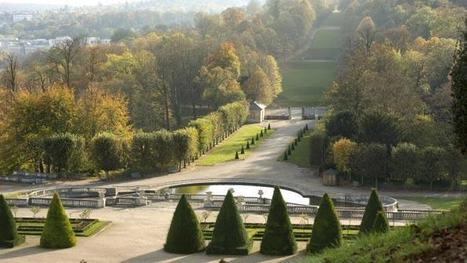 Rendez-vous aux jardins | DD Haute-Normandie | Scoo