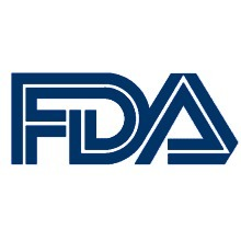 » FDA Investigating 2 Deaths After Zyprexa Injections for Schizophrenia - Psych Central News   PrivatePractice   Scoop.it