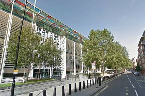 Civil Service: Plans revealed to move CLG from Eland House to Home Office HQ in Marsham St, saving CLG £24m. | Noise News Centre | Scoop.it