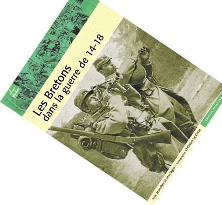 14-18, la folie éditoriale du centenaire - Les Echos | Nos Racines | Scoop.it
