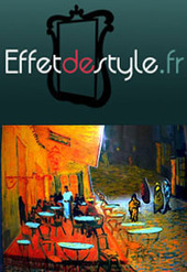 Les Français sont-ils vraiment accro à la déco pas chère ? - Blog de décoration | Effetdestyle | objet d'art | Scoop.it