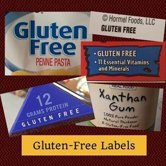 Gluten Free Labels' Compliance Guide Issued by FDA | Gluten Free Lifestle | Scoop.it
