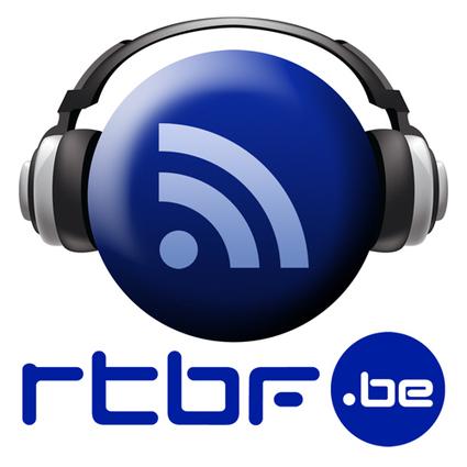 RTBF La Première⎥Les patrons des PME opposés à la suppression de l'indexation automatique des salaires   L'actualité de l'Université de Liège (ULg)   Scoop.it