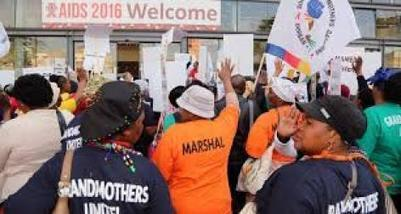 Hipocresía y negocio: Conferencia Internacional de SIDA de Durban 2016 (Superando el sida) | Superando el Sida | Scoop.it