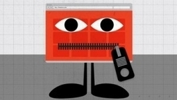 Social Media Privacy: A Contradiction In Terms? - Forbes   Social Media 4 Social Good   Scoop.it