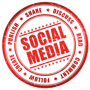 The Best 7 Social Media Tips You'll Ever Read | Social Media, Marketing and Promotion | Scoop.it