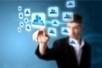 Les réseaux sociaux d'entreprise bousculent les organisations | Digital Experiences by David Labouré | Scoop.it