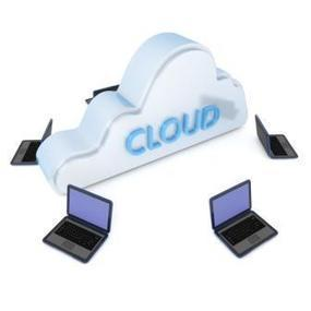 Mirando al Cloud Computing | Estrategia e Innovación Empresarial | Innovación empresarial | Scoop.it