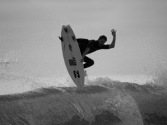 How To Get Sponsored in 2013 - Surfer Magazine (blog) | Surfing News | Scoop.it