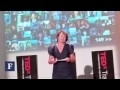 Power of Transmedia unveiled at TEDx Rome Conference - Forbes | Creative Digital Storytelling | Scoop.it