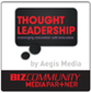 Why marketers need to Future Proof Africa   African leadership development   Scoop.it