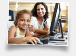 Learning.com Math RTI | Math Educational Technology | Scoop.it
