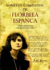 Sonetos Completos de Florbela Espanca | Luso Livros | Livros e companhia | Scoop.it