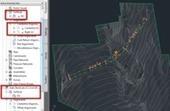 Being Civil: AutoCAD Civil 3D 2014 New Feature: Data Shortcuts | Civil 3D 2014 | Scoop.it
