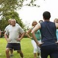 Diet and exercise the key to preventing diabetes risks | PreDiabetes News | Scoop.it