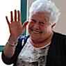 Lifehacking voor senioren - Bright | Slimmer werken en leven - tips | Scoop.it