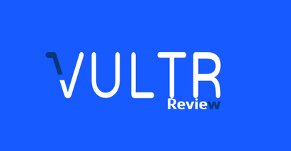 Vultr SSD VPS - Affordable Cloud Hosting Review | THE BEST COUPON CODES | Scoop.it