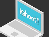 Kahoot - Response en quiz tool | Slimmer werken | Scoop.it