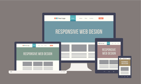 6 Undeniable Reasons Why The Future of Web Design is Responsive | Digital | Scoop.it