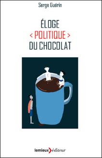 Le chocolat, « image heureuse de la mondialisation »   Ateliers d'écriture   Scoop.it