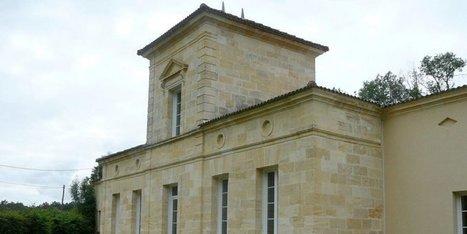 La Communauté d'agglomération du Libournais souhaite revoir ses priorités budgétaires | Actu Réseau MOPA | Scoop.it