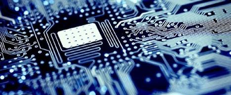 Now, Wear 'YOUR' Technology - Outscream | outscream | Scoop.it