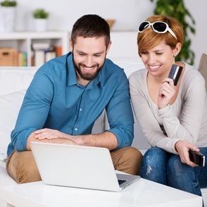 Entenda como os releases podem aumentar as vendas do seu ... | Marketing & Vendas - PT | Scoop.it