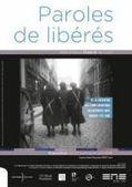 PAPRIK@2F | Portail archives politiques recherches indexation komintern et fonds français | Au hasard | Scoop.it