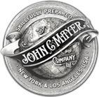 John Mayer's spring 2012 tour cancellation | Rhode Island Magazine | Scoop.it