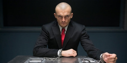 Watch the new Hitman: Agent 47 Trailer starring Rupert Friend. | myproffs.co.uk - Entertainment | Scoop.it